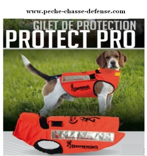 http://peche-chasse-defense.com/doc/images/GILETPROTECPRO3.jpg